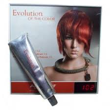 Alfaparf Evolution Hair Color Chart Alfaparf Evolution Of The Color Electronic Led Color Scale 2kg Model Hh S06a Just Beauty Products Inc