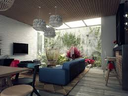 Wall Designs For Living Room Textured Wall Living Room Interior Textured Wall Designs Home