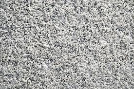 white carpet background. carpet background royalty-free stock photo white