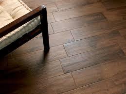 italics tabula miele wood look porcelain flooring houzz pertaining to wood like tile flooring with regard to house