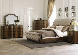 Minimalist Bedroom Set