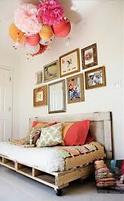 Diy kids room Diy Adorable Architecture Art Designs 20 Diy Adorable Ideas For Kids Room