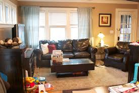 Makeover Living Room In A Womans World Living Room Makeover