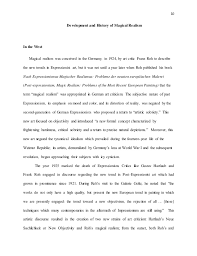 magical realism essay example research essay topic magical realism essaychief com