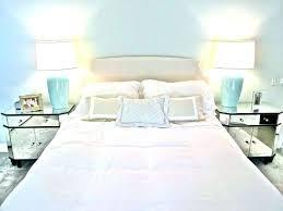 bedside table lamp height designer bedroom lamps table lamp height bedroom medium size of modern bedroom