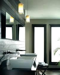 Bathroom pendant lighting Hanging Lightning Bolt Tattoo Bathroom Pendant Lighting Ideas Lights For Fancy Lig Stavitel Lightning Bolt Tattoo Bathroom Pendant Lighting Ideas Lights For