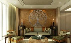 large wall sculptures medium size of wrought iron wall decor for large area outdoor wall decor