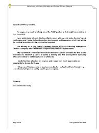 Autocad Resume Unique Professional Resume Writing Service Resume