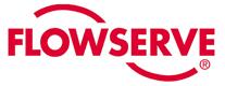 flowserve limitorque dynamic wiring diagrams logo
