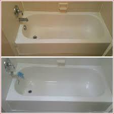 unique bathtub liners of disposable bathtub liner