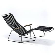 full size of so relaxing lounge rocking chair barcelona city modern design rocking lounge chair rocking
