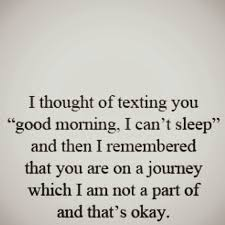 Good Morning Quotes Goodreads Best of Goodreads Quotes About Friendship Quotes About Loosing Hope Lost