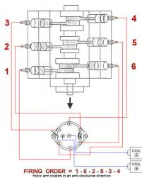 maserati biturbo wiring diagrams maserati diy wiring diagrams maserati enthusiasts page
