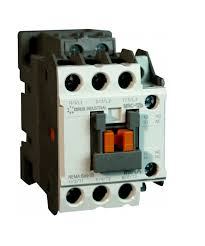 symbols beautiful pole contactors contactor phase 1 replacement Abb Electrical Diagram Symbols symbols beautiful pole contactors contactor phase 1 replacement pdf relay mitsubishi for sale abb wiring Electrical Schematic Symbols