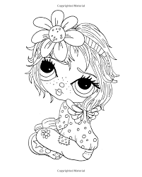 Small Picture Lacy Sunshines The Fairy Boos Coloring Book Volume 18 Adorable