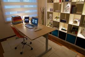Business Office Designs Impressive Decorating Ideas