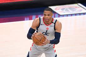 Lakers' Russell Westbrook Says His Job ...