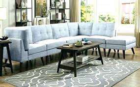 sectional couch with recliner and chaise sectional sofas with recliners and chaise microfiber couch recliner reclining