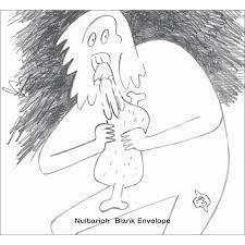 Nulbarich - Blank Envelope - Download - Weeklytrust