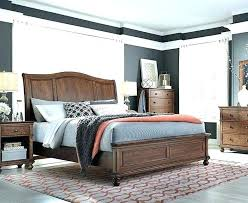 Grey Bedroom Furniture Ideas Grey Bedroom Ideas With Wooden ...