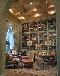 home library ideas home office. 384 best office space images on pinterest spaces study and ideas home library