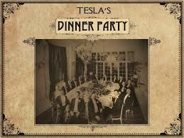 nikola tesla s dinner party americanexperiencepbs medium
