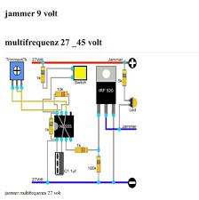 slot machine wiring diagrams slot automotive wiring diagrams description photo slot machine wiring diagrams