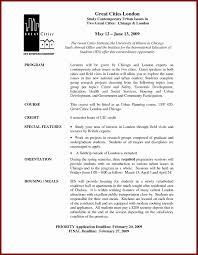50 Fresh Abroad Resume Format Sample Resume Writing Tips Resume