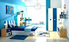 ikea kids bedroom set impressive room children bedroom e boys kids for ideas source address ikea