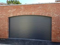 garage door 16x8Garage Door Using Modern Costco Garage Door Opener For Cool