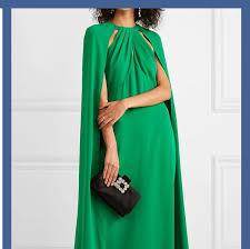 Eliza J Dress Size Chart What To Wear To A Summer 2019 Wedding 15 Stylish Summer