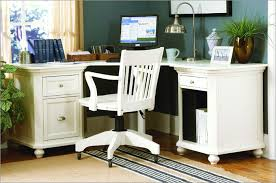 cottage style office. Wood Furniture Awesome Example Best Cottage Style Home Office F