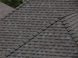 Pabco Roofing Shingles Colors 12 300 About Roof
