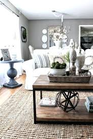 home office rugs home office rugs living room home office rug placement small area rugs for