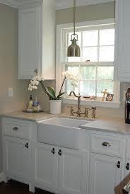 kitchen window lighting. Charming Kitchen Window Lighting Design And Bathroom Model I