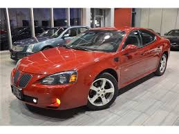 similiar 2012 pontiac grand prix gxp keywords 2008 pontiac grand prix gxp black 2008 wiring diagrams for your