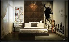 cozy bedroom design. Plain Cozy Cozybedroomdecoratingwithclassicinteriordesignideas For Cozy Bedroom Design