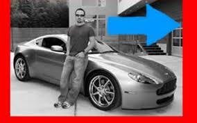 mike dillard s black box investment strategiesblack box social media black box investment strategies