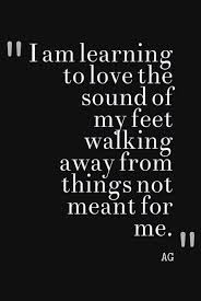 Quotes On Learning 74 Amazing Pin By Queen`E 💙 The Thaye`R 💙 On MAKE ` NO ` MISTAKE
