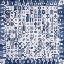 Dear Jane Quilts – co-nnect.me & ... Dear Jane Quilts Patterns Dear Jane Quilt Design Software Dear Jane  Quilt Book Sale Dear Jane ... Adamdwight.com