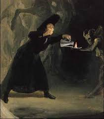 excellent ideas for creating essays on young goodman brown goodman brown is forever altered in ways unforeseeable by taking a stroll the ultimate antagonist the devil himself this history other essay and