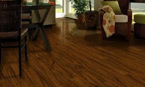 High Quality Laminate Flooring Ideas