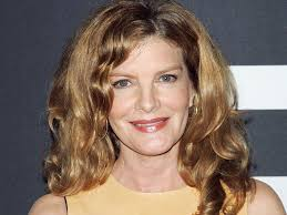 what gets rene russo fired up jim spellman wireimage