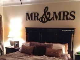 decorative wooden letters for walls mr mrs wood letterswall dcor painted wood letters wall best photos