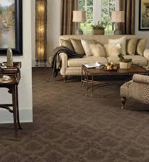 Mohawk Carpet Carpet Vidalondon