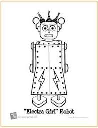 Small Picture robot Robots color page disney coloring pages color plate