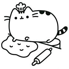 Hello Kitty Colring Sheets Coloring Page Miraculous Ladybug Coloring Page Hello Kitty