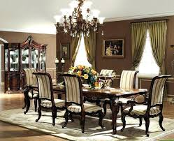 6 city furniture dining room sets value city furniture dining room sets chairs furnitu on value