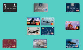 Nov 10, 2020 · disputing a credit card charge. Easy Credit Cards To Get Approved With Bad Credit Usaa Credit Card Offers