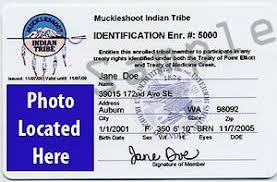 Commons 15 - Id File tribal jpg Wikimedia